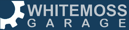 Whitemoss Garage
