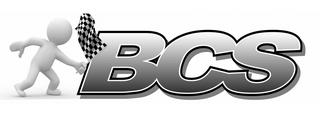 B C S
