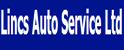 Lincs Auto Services