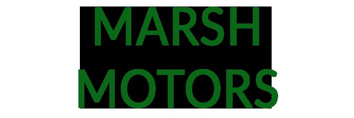 Marsh Motors
