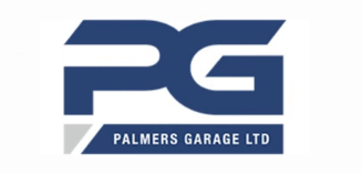 Palmers Garage Offers