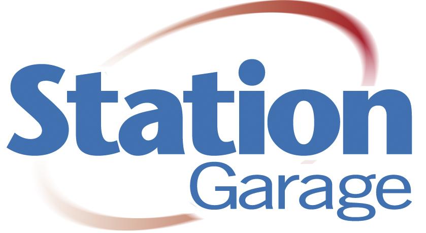 Station Garage (Park Gate) Ltd