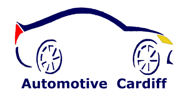 Automotive Cardiff Ltd