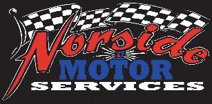 Norside Motor Services