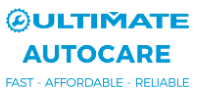Ultimate Autocare