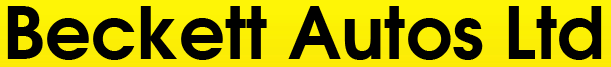 Beckett Autos Limited