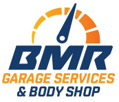 BMR Garage Services Ltd