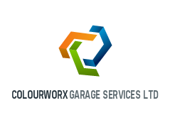 Colourworx Motors Ltd