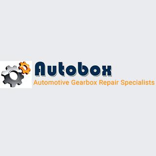 ARCHWAY AUTOBOX