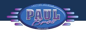 Paul Bros Motor Vehicle Repairs