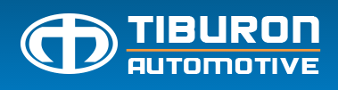 Tiburon Automotive