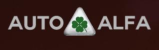 Auto Alfa