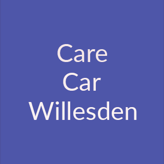 CAR CARE WILLESDEN