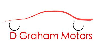 D Graham Motors