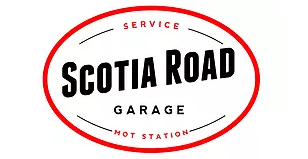 Scotia Road Garage