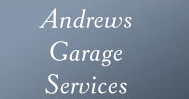 Andrews Garage Services Ltd
