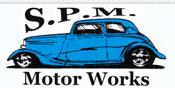SPM Motor Works
