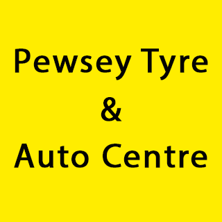 PEWSEY TYRE & AUTO CENTRE