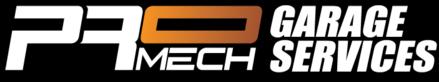Promech Garage Services