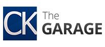 C K the Garage