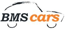 BMS Cars Ltd
