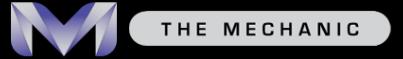 The Mechanic Ltd