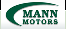 Mann Motors (leighton Buzzard) Ltd