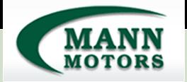Mann Motors (leighton Buzzard) Ltd