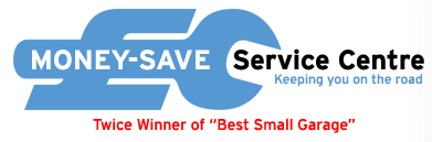 Money-Save Service Centre