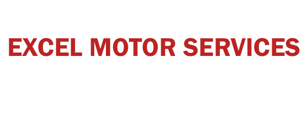 Excel Motor Services