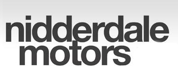 Nidderdale Motors Ltd