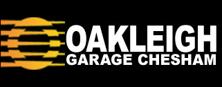 Oakleigh Garage Services Chesham