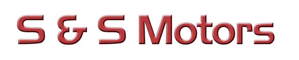 S & S Motors Norwich Ltd