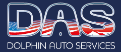Dolphin Auto Services