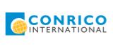 Conrico Service Centre