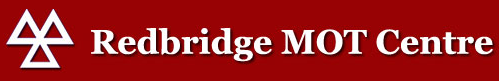 Redbridge MOT Centre