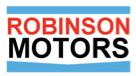 Robinson Motors