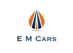 E M Cars