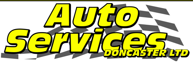 Auto Services Doncaster Ltd
