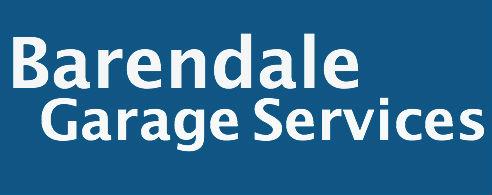Barendale Garage Services