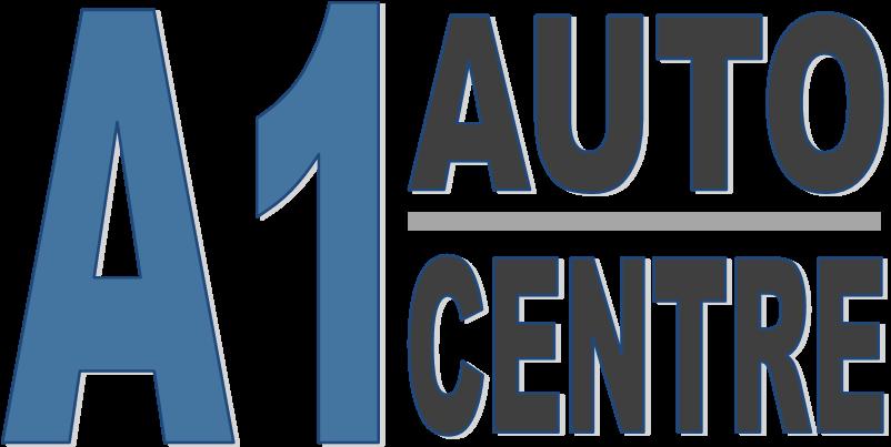 A1 Autocentre