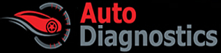 Auto Diagnostics Ltd Offers