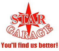 Star Garage (Burntwood) Ltd - Burntwood