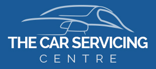 The Car Servicing Centre