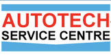 Autotech Service Centre Ltd
