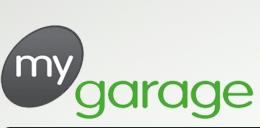 My Garage Automotive Ltd