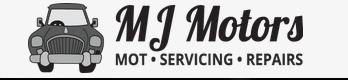 M J Motors Ltd
