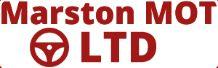 Marston MOT LTD