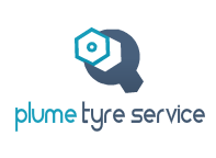 Plume Tyre Service