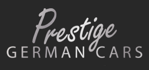 Prestige German Cars